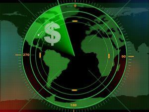 Radar Dollars