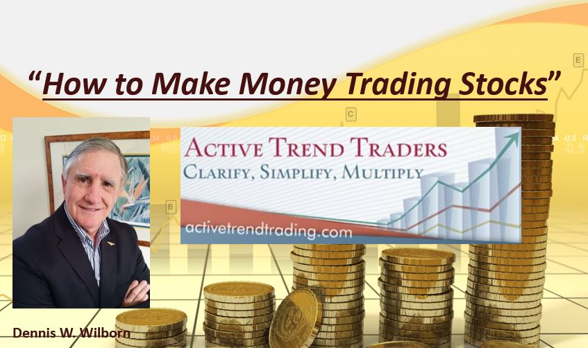 How to make money each week trading weekly options pdf