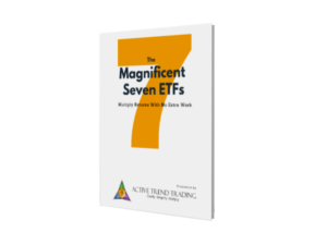 Magnificent 7 ETFs Report Cover