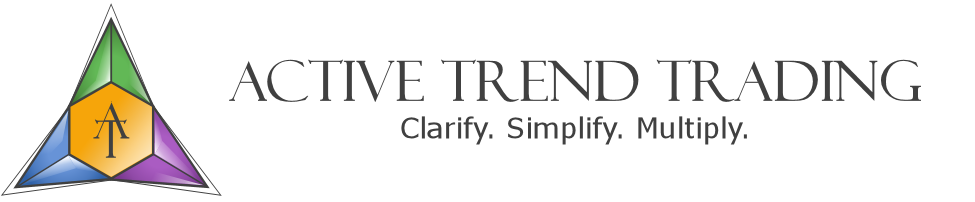 ACTIVE TREND TRADING.COM™